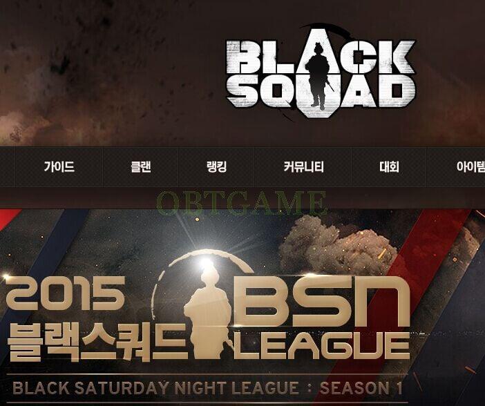 how to buy korean league account