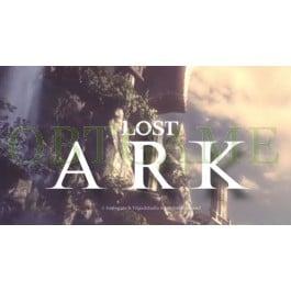 Verified Phone Lost Ark KR OnStove Account