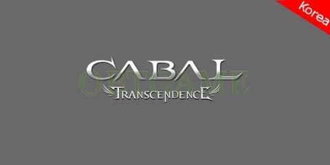 Cabal Online KR