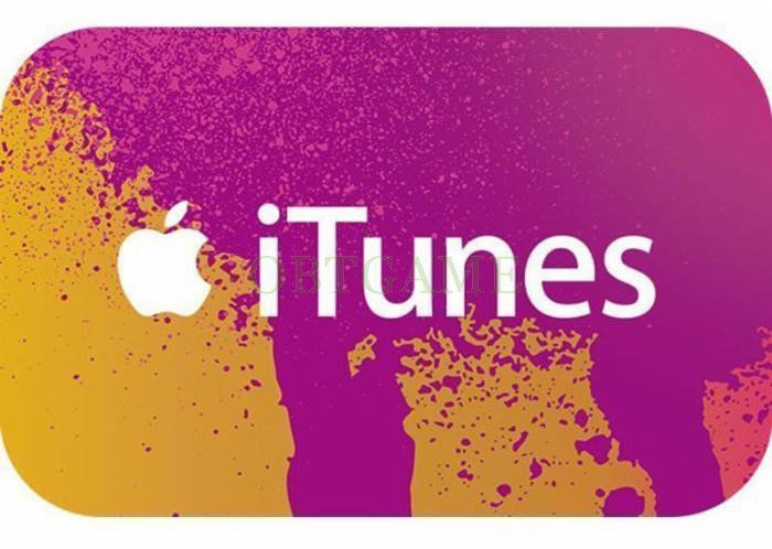 apple gift card. chinese apple itunes gift card code