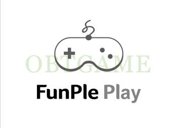 funple Korean