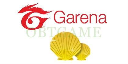 Garena Shells