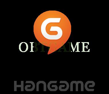 Hangame Korea