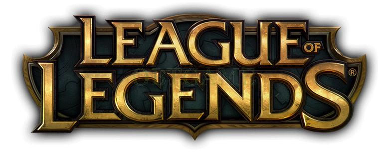 League of Legends KR
