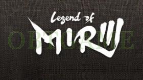 Mirror Online 3