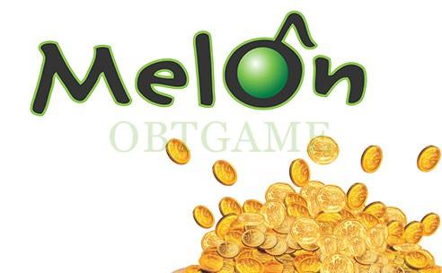 MelOn Plan