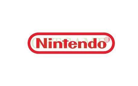 Nintendo-KR