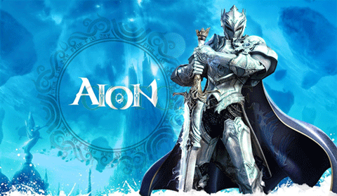 Play Aion Korean Server With A Verified Aion KR Account