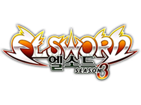 Play Elswords Nexon Korean Account