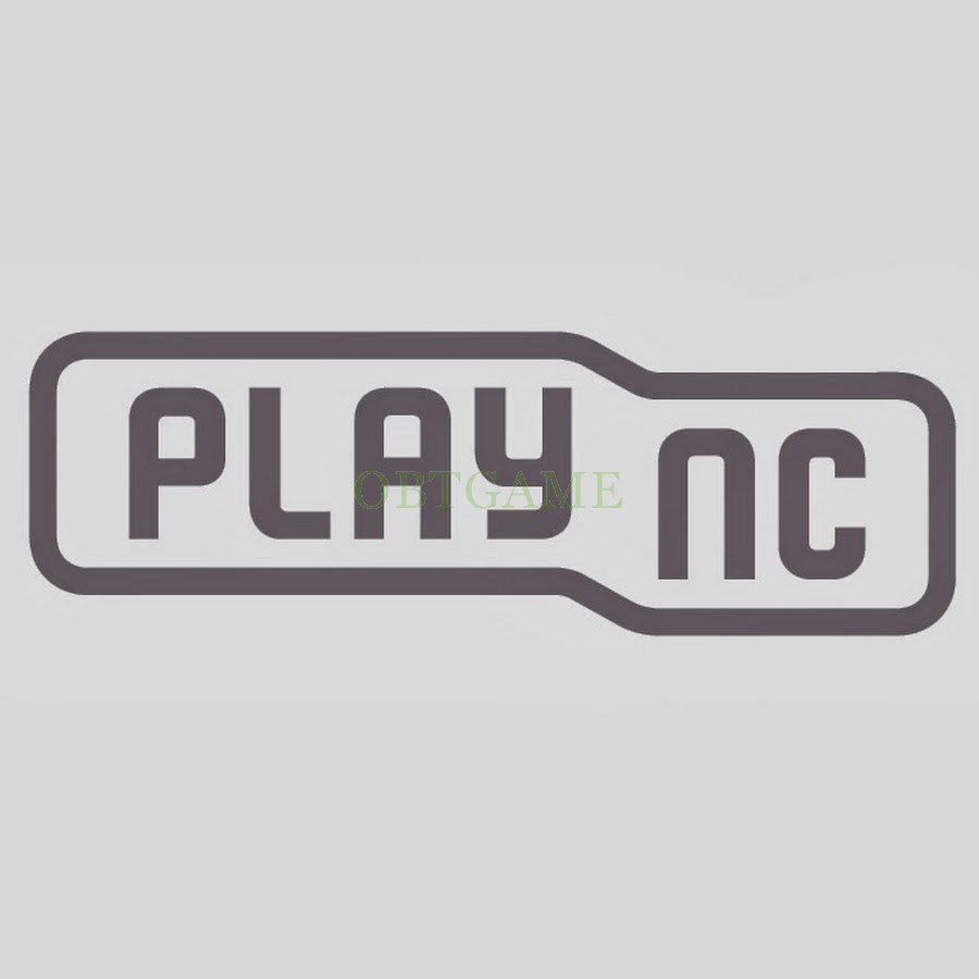 plaync NCsoft Korean Account