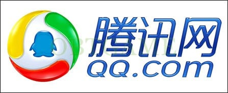 QQ Coin China - Top Up Poins For All Tencent Games QQ music