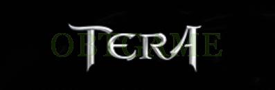 Tera kr cash points