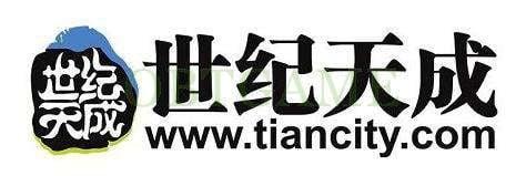 tiancity
