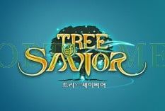 Tree of saviors