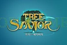 Tree of saviors