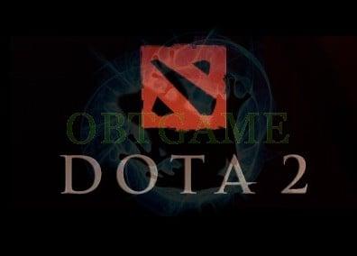 Verified DOTA2 Steam Nexon Korea Account