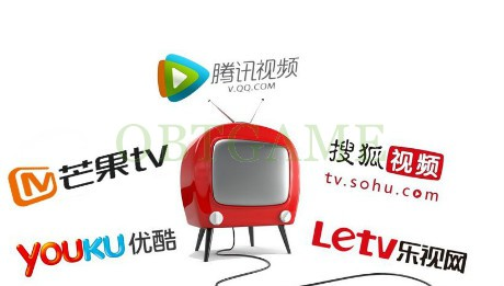 Chinese video website