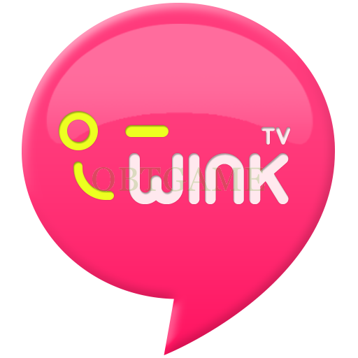 winktv Korean account