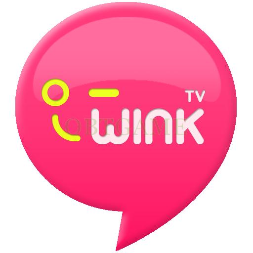winktv Korean account