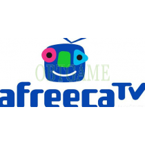 Verified afreecatv 19+ Korean Account
