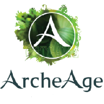 Verified Archeage XLGames Korea Account