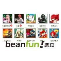 Beanfun Taiwan