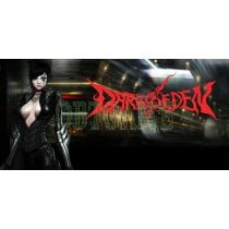 Verified Darkeden Origin Darkeden Cataclysm Korean Account