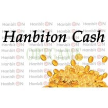 Hanbiton Cash Shop Cash Points For Granado Espada, World In Audition, Hell Gate