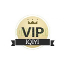 iQiYi Account iQiYi VIP Account Charge iQiYi VIP