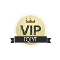 iQiYi VIP