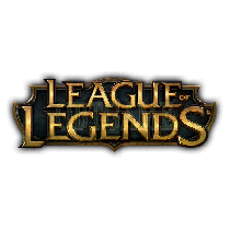 League of Legends KR