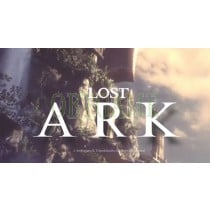 Verified Lost Ark KR OnStove OBT Account