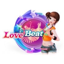 Verified Love Beat NCsoft Korean Account