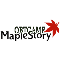 Play MapleStory KR Server