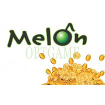 Buy MelOn Pass for Downloading and Listening Songs