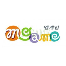Verified Mgame Korea Account - hon yulgang2 Hero2 ARES DarkFall WFFM