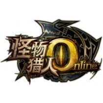 Monster Hunter Online Chinese/CN Server Account