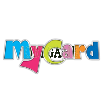 MyCard520 Taiwan Points for Origin, Blade Soul, Ragnarok2, Tower of Saviors, Tera