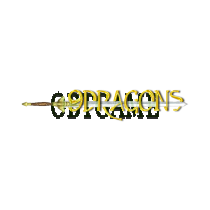 Verified ninedragons Korean Account