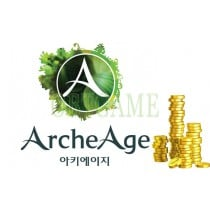 XLGames Cash Shop Cash Points For Korea Archeage, Civilization
