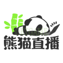 Panda TV Account and Recharge Panda Coin Cash
