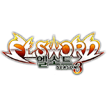 Verified Elswords Nexon Korea Account
