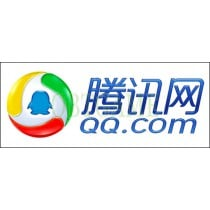 QQ Coin China - Top Up Poins For All Tencent Games