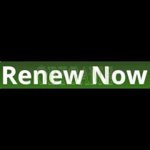 Renew Rent Account