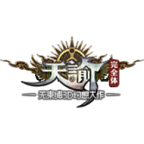 Revelation Online CN Server Account