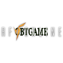 Verified RF Online Panggame KR account