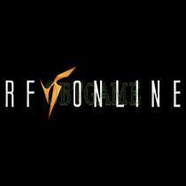 rf online panggame kr