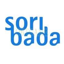 soribada account