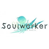 Soul Worker Online KR Account