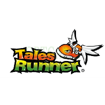 Verified Tales Runner Nopp Korea Account